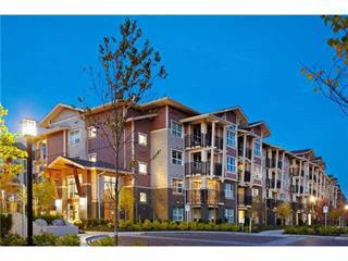 Apartment for sale in Metrotown, Burnaby, Burnaby South, 112 5788 Sidley Street, 262487874 | Realtylink.org