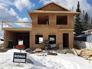 House for sale in North Kelly, Prince George, PG City North, 8185 Sabyam Road, 262436654 | Realtylink.org