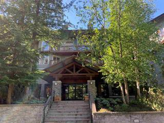 Apartment for sale in Benchlands, Whistler, Whistler, 401 G1 4653 Blackcomb Way, 262499714 | Realtylink.org
