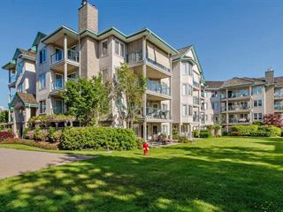 Apartment for sale in Langley City, Langley, Langley, 104 20453 53 Avenue, 262499281 | Realtylink.org