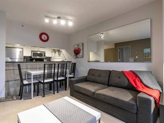 Apartment for sale in West End VW, Vancouver, Vancouver West, 810 1060 Alberni Street, 262497787 | Realtylink.org