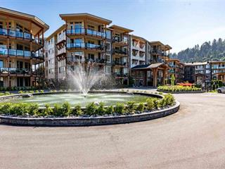 Apartment for sale in Sardis West Vedder Rd, Chilliwack, Sardis, 303 45750 Keith Wilson Road, 262498614 | Realtylink.org