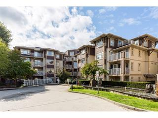 Apartment for sale in Metrotown, Burnaby, Burnaby South, 206 7339 Macpherson Avenue, 262490616   Realtylink.org