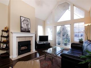 Apartment for sale in Delta Manor, Delta, Ladner, 305 4745 54a Street, 262488066 | Realtylink.org