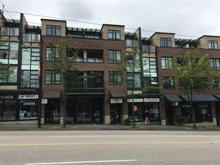 Apartment for sale in Hastings, Vancouver, Vancouver East, 221 2150 E Hastings Street, 262489723 | Realtylink.org