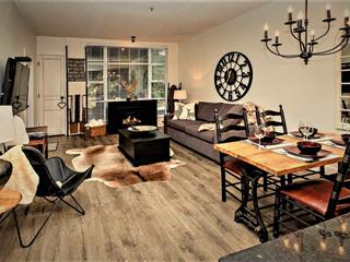 Apartment for sale in Benchlands, Whistler, Whistler, 130 4573 Chateau Boulevard, 262481173 | Realtylink.org