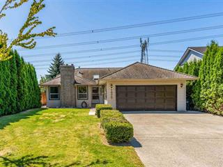 House for sale in Cloverdale BC, Surrey, Cloverdale, 18508 60a Avenue, 262501328   Realtylink.org