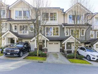 Townhouse for sale in Burke Mountain, Coquitlam, Coquitlam, 147 1460 Southview Street, 262483301 | Realtylink.org