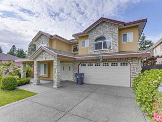 House for sale in Queen Mary Park Surrey, Surrey, Surrey, 12115 90 Avenue, 262495906 | Realtylink.org