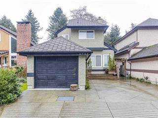 House for sale in Killarney VE, Vancouver, Vancouver East, 6732 Radisson Street, 262484136 | Realtylink.org