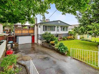House for sale in Central Pt Coquitlam, Port Coquitlam, Port Coquitlam, 2121 Central Avenue, 262488381 | Realtylink.org