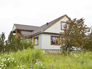 House for sale in Smithers - Town, Smithers, Smithers And Area, 23082 W 16 Highway, 262494526 | Realtylink.org