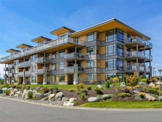Apartment for sale in Campbell River, Campbell River North, 2777 North Beach Dr, 472002 | Realtylink.org