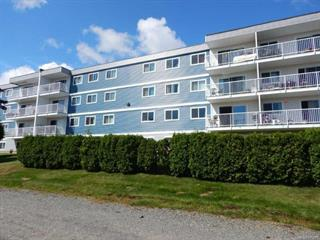 Apartment for sale in Port Hardy, Port Hardy, 7450 Rupert St, 471905 | Realtylink.org
