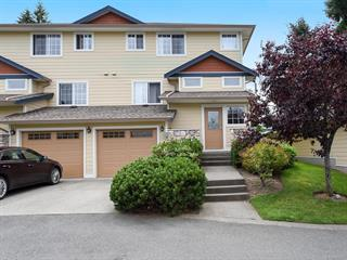 Townhouse for sale in Courtenay, Courtenay City, 2728 1st St, 471072 | Realtylink.org