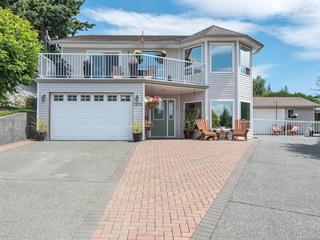 House for sale in Campbell River, Campbell River Central, 1275 Mountain View Pl, 471602 | Realtylink.org