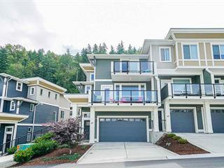 Townhouse for sale in Promontory, Chilliwack, Sardis, 45 6026 Lindeman Street, 262497957 | Realtylink.org
