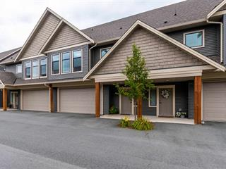 Townhouse for sale in Agassiz, Agassiz, 3 7435 Morrow Road, 262500566 | Realtylink.org