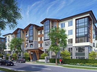 Apartment for sale in Lynn Valley, North Vancouver, North Vancouver, 513 2632 Library Lane, 262500584 | Realtylink.org