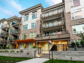 Apartment for sale in Central Pt Coquitlam, Port Coquitlam, Port Coquitlam, 416 2382 Atkins Avenue, 262500666 | Realtylink.org