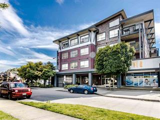Apartment for sale in Queensborough, New Westminster, New Westminster, 409 288 Hampton Street, 262500426 | Realtylink.org