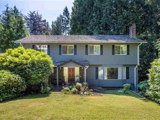 House for sale in Upper Lonsdale, North Vancouver, North Vancouver, 299 E Braemar Road, 262499246 | Realtylink.org