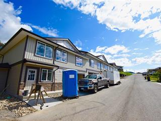 Townhouse for sale in Williams Lake - City, Williams Lake, Williams Lake, 28 1880 Hamel Road, 262463794 | Realtylink.org
