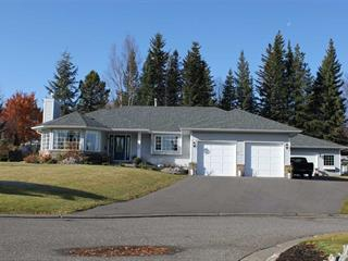 House for sale in St. Lawrence Heights, Prince George, PG City South, 7785 St Dennis Place, 262500043 | Realtylink.org