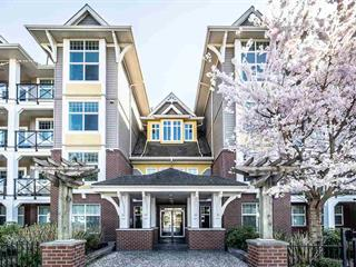 Apartment for sale in Cloverdale BC, Surrey, Cloverdale, 407 17712 57a Avenue, 262501255 | Realtylink.org