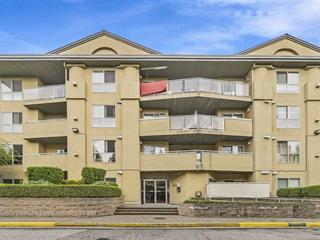 Apartment for sale in East Newton, Surrey, Surrey, 107 13780 76 Avenue, 262500962 | Realtylink.org