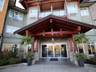 Apartment for sale in Courtenay, Courtenay City, 218A 1730 Riverside Ln, 464834 | Realtylink.org