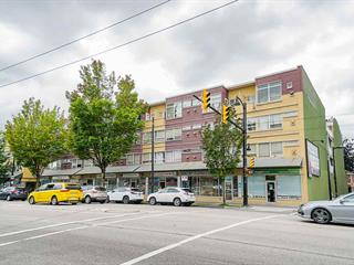 Apartment for sale in Victoria VE, Vancouver, Vancouver East, 215 2238 Kingsway, 262496333 | Realtylink.org