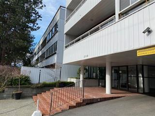 Apartment for sale in Lower Lonsdale, North Vancouver, North Vancouver, 202 250 W 1st Street, 262494632 | Realtylink.org