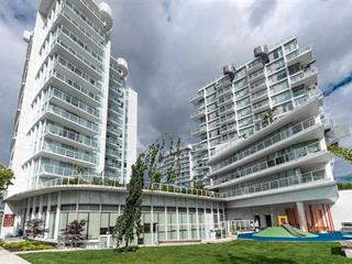 Apartment for sale in Victoria VE, Vancouver, Vancouver East, 709 4638 Gladstone Street, 262488545 | Realtylink.org