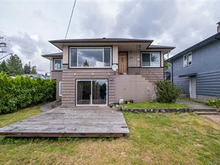 House for sale in Queensbury, North Vancouver, North Vancouver, 704 E 4th Street, 262501061 | Realtylink.org