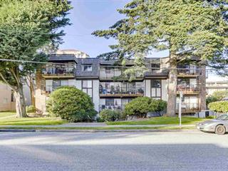 Apartment for sale in Uptown NW, New Westminster, New Westminster, 307 425 Ash Street, 262490561 | Realtylink.org