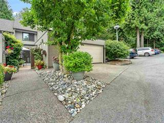 Townhouse for sale in Elgin Chantrell, Surrey, South Surrey White Rock, 3795 Nico Wynd Drive, 262482078 | Realtylink.org
