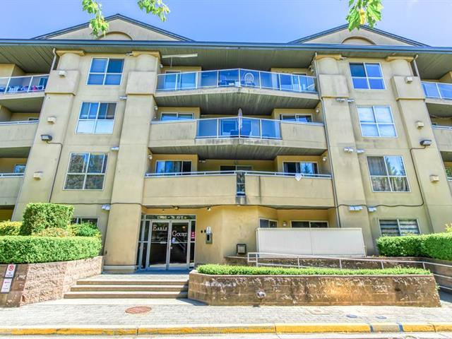 Apartment for sale in East Newton, Surrey, Surrey, 306 13780 76 Avenue, 262482224 | Realtylink.org