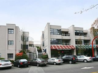 Apartment for sale in Edgemont, North Vancouver, North Vancouver, 207 3151 Woodbine Drive, 262480917 | Realtylink.org
