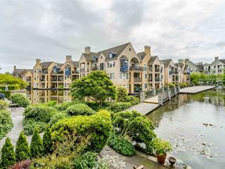 Apartment for sale in Cliff Drive, Delta, Tsawwassen, 209 5518 14 Avenue, 262481335 | Realtylink.org