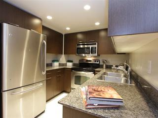 Apartment for sale in Downtown VW, Vancouver, Vancouver West, 1605 1212 Howe Street, 262486825 | Realtylink.org