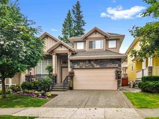 House for sale in Morgan Creek, Surrey, South Surrey White Rock, 15022 35 Avenue, 262500845 | Realtylink.org