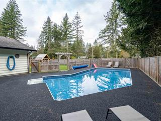 House for sale in Brookswood Langley, Langley, Langley, 3980 204a Street, 262498843 | Realtylink.org