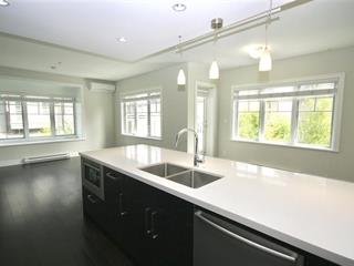 Townhouse for sale in South Granville, Vancouver, Vancouver West, 1480 Tilney Mews, 262417244 | Realtylink.org