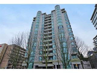 Apartment for sale in Brighouse, Richmond, Richmond, 1307 7380 Elmbridge Way, 262351617 | Realtylink.org