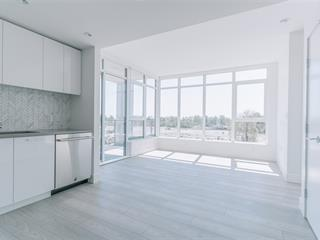 Apartment for sale in South Marine, Vancouver, Vancouver East, 505 3581 E Kent Avenue North, 262478758 | Realtylink.org