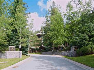Apartment for sale in Benchlands, Whistler, Whistler, 211g2 4653 Blackcomb Way, 262485215 | Realtylink.org