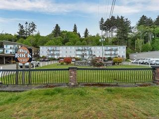 Apartment for sale in Campbell River, Campbell River Central, 940 Island S Hwy, 468653 | Realtylink.org