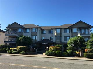 Apartment for sale in Central Abbotsford, Abbotsford, Abbotsford, 208 33401 Mayfair Avenue, 262496971 | Realtylink.org