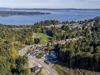 Lot for sale in Ladysmith, Ladysmith, Lot 19 John Wilson Pl, 465254 | Realtylink.org